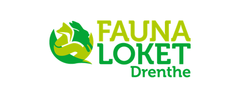 Logo_Faunaloket - website
